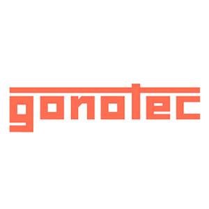 Kalibrerings standarder og andet tilbehør fra Gonotec