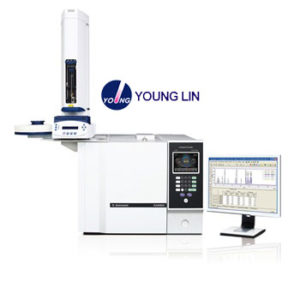 GC systems - YL Instruments