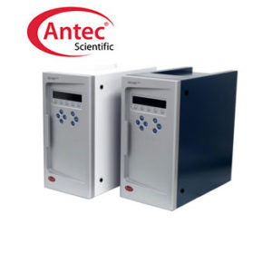 Electrochemical detectors & analyzers
