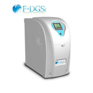 Gasgeneratorer - hydrogen, nitrogen, zero air