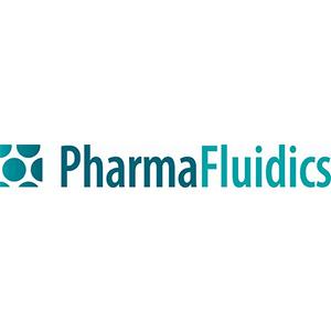 UHPLC columns - Micro-PAC - from Pharma Fluidics
