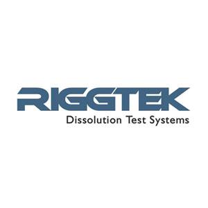 Dissolution tilbehør fra Riggtek