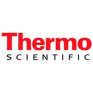 GC/HPLC kolonner, vials, closures fra Thermo Scientific
