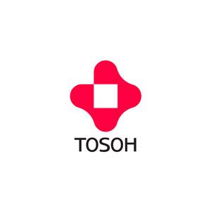 HPLC-kolonner fra Tosoh Bioscience